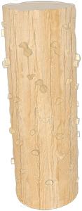 Clmbing log