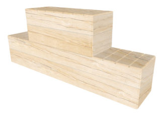 Outdoor_Step_Up_Bench__91524.1459858596