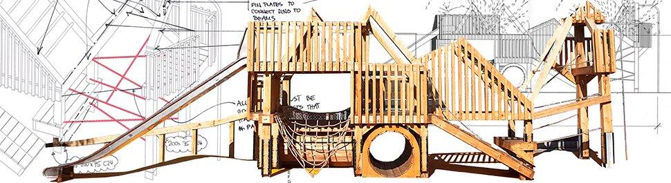 bespoke-climbing-frames.01.jpg