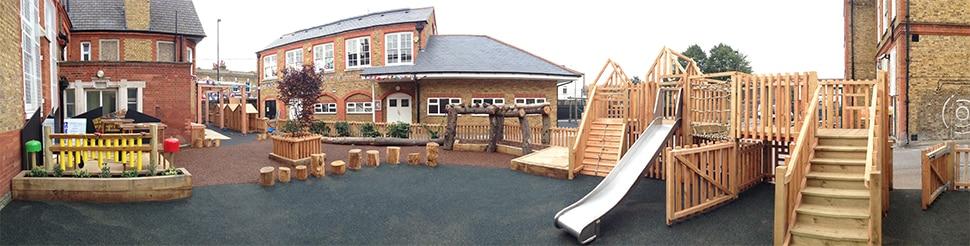 bespoke-nursery-school-playground.jpg