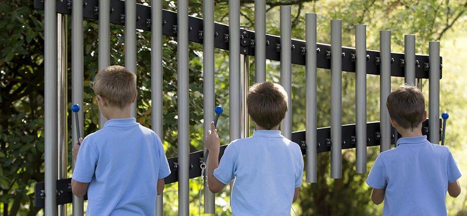 playground-instruments-main-image-.jpg