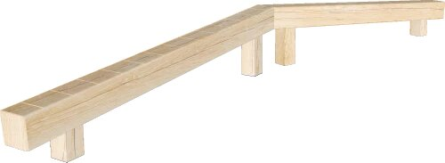 wooden-balance-beam-v-shaped.png
